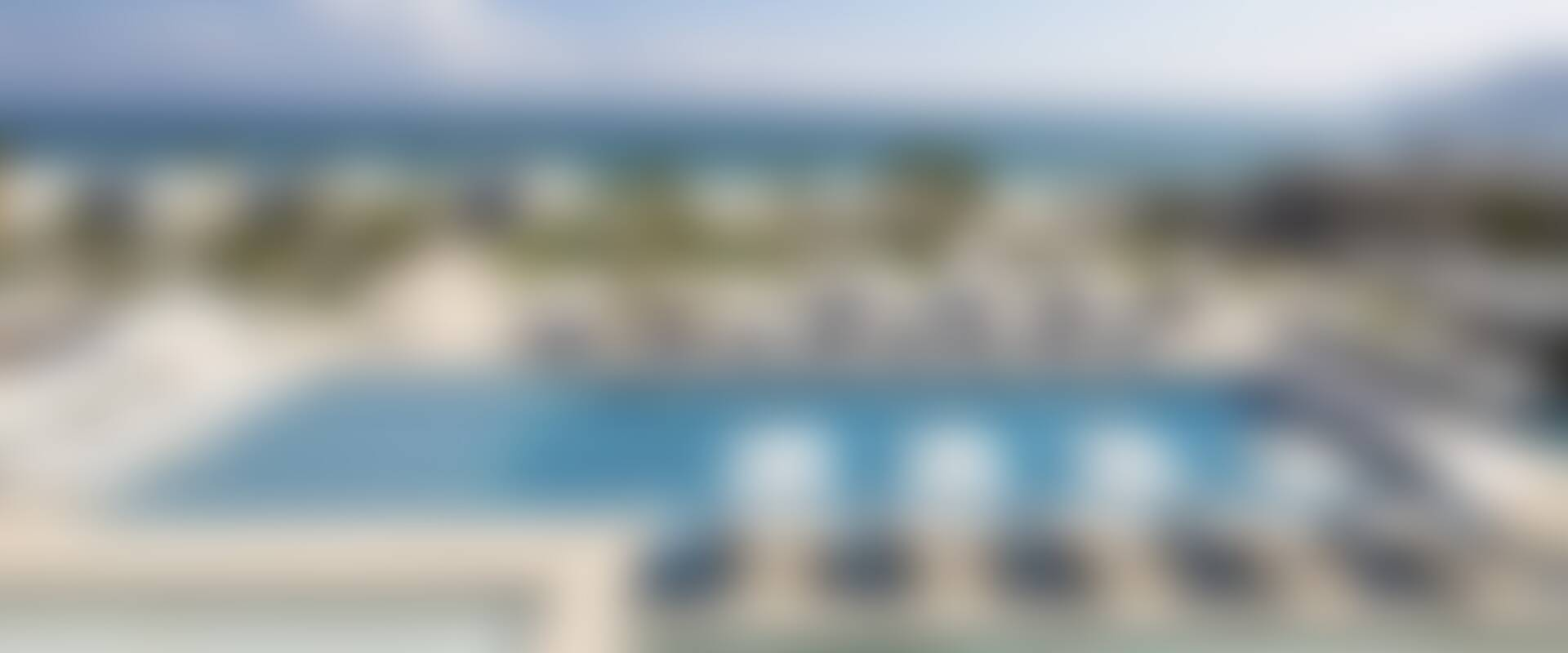 Sofitel Tamuda Bay Beach and Spa Hotel