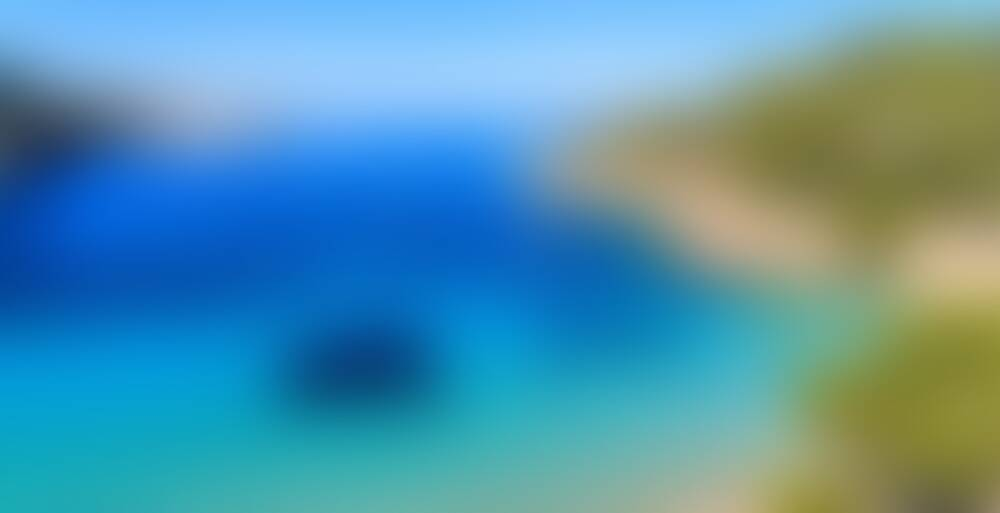 Découverte des Îles Baléares