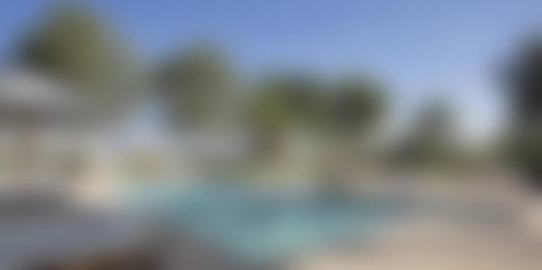 Fontsanta Hôtel, Thermal Spa & Wellness - Adults Only
